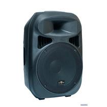 Corneta Amplificada Tekniaudio Tk 5350 D2 12 1300w