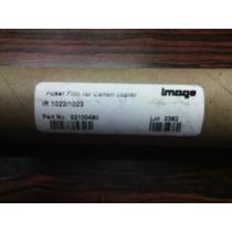 Película De Fijación Image Para Fotocopiadora Canon Ir-1025