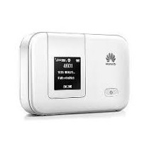 Multibam Digitel 4g Plan 3 Gb Postpago Wifi 5 Equipos