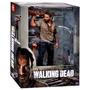 The Walking Dead: Rick Grimes - 25 Cm - Mcfarlane Toys