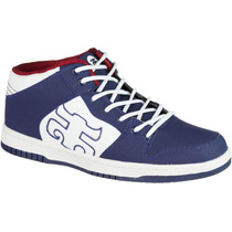 Zapatilla Ipath Grasshoper Blue/white/red