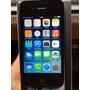 Iphone 4g 32gb Para Abrir Bandas! O Ipod!
