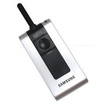 Control Remoto Para Cerradura Digital Samsung
