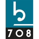 Desarrollo Balboa 708