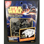 3d Metal Kits Star Wars Millennium Falcon | Original Puzzle