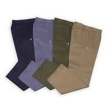 Pantalon De Trabajo Tipo Grafa 1*cal *fabrica*camisas Oferta