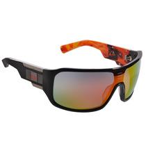 Óculos Quiksilver Racer Shiny