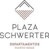 Plaza Schwerter