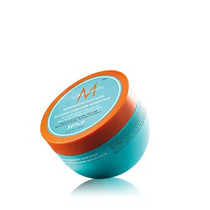 Mascara Reparadora Moroccanoil 500ml