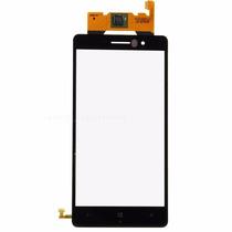 Cristal Touch Digitalizador Nokia Lumia 830 Nuevo