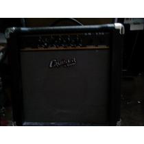 Amplificador Cruiser,guitarra Electrica,instrumentos