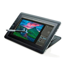 Cintiq 2 512 Gb Wacom Intel I7 Multi-touch Para Mac O Pc