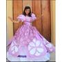 Show Princesas Disney,princesita Sofia, Bella Mickey Minnie