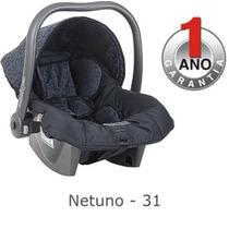 Capa Do Bebe Conforto Touring Burigotto Netuno Ixau 3029