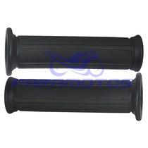 Manopla Cbx-200 Strada/cbx-250 Twister/cb-300r Paramotos