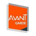Proyecto Avantgarde