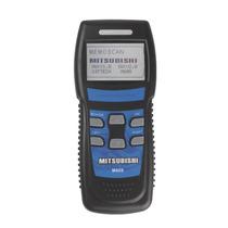 Escaner Mitsubishi Ajusta Cuerpo D Aceleracion Obd1 Obd2 Can