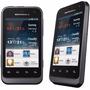 Celular Desbloqueado Motorola Defy Mini Xt320 Preto
