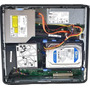 Cpu Core2duo De 3.0 Ghz Dell Ram Ddr3 D2gb Hd160