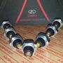 Valvula Presion Aceite Chery Orinoco Tiggo Arauca X1 A520