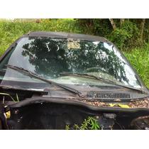 Parabrisa Dianteiro Renault Megane Hate 99/00