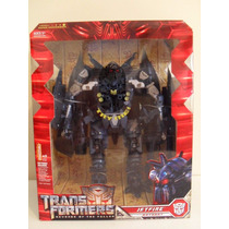 Transformers - Jetfire Autobot Electronic - Nuevo