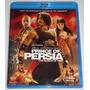 Película Original Bluray El Príncipe De Persia Usada Ps3