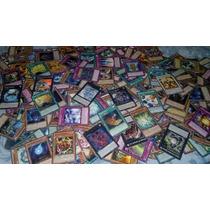 Lote De 400 Cartas + Envio Gratis