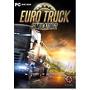 Euro Truck 2 Simulador De Camiones