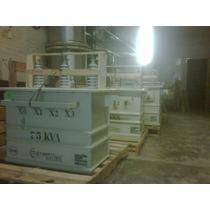 Transformador Trifasico Monofasico Prolec 75kva 45kva 30kva