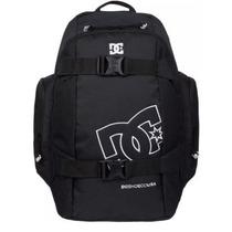 Mochila Backpack Wolfbred Con Porta Skate