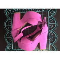 Sandalias Importadas, Cuñas, Plataformas, Zapatos Dama