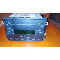 Reproductor Original Ford F150 6 Cds