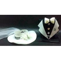 Galerones Especiales Casamiento Novios Y Homenajeados Deluxe