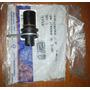 Sensor De Velocidad Caja Sincronica S10 94/99 Original Gm