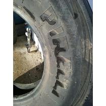 Pneu 900 20 R85 Seni Novo Pirelli