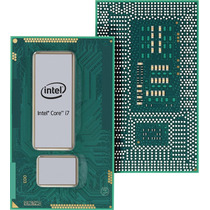 Processador Bga 5 Geraçao I3 I5 I7