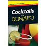 COKTAIL FOR DUMMIES