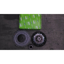 Kit Clutch Bora 2.5 Vw Bettle 2.5 Altea Leon Toledo 2.0