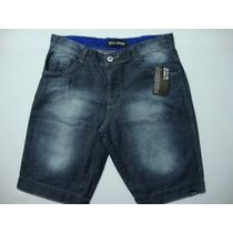 Bermuda Jeans Mormaii Oakley Maresia Tamanhos