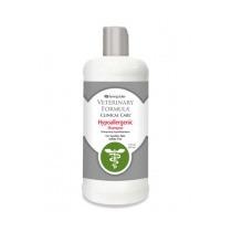Shampoo Perros Hipoalergenico 17 Oz Cuidado Clinico +kota