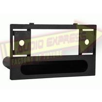 Base Frente Adaptador Estereo Honda Crv Prelude97-01 997893