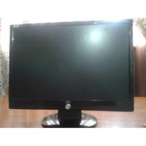 Monitor De 19 Aoc. Poco Uso