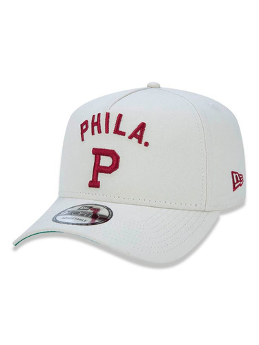 Bone 940 Philadelphia Phillies Mlb New Era - R  179 b83da78728d