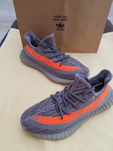 1c83ce48c368 Zapatillas adidas Yeezy Boost 350 V2 - S  400