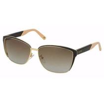 Óculos De Sol Escada Ses 833s Col.300v