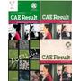 Colección Libros Cae Result Cambridge De Oxford (v.digital)