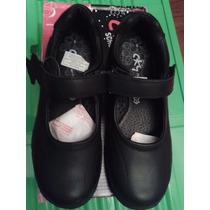 Zapatos Niña Colloky, Nuevos, Nº31,32,33,34,36,39.