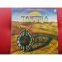 Vinyl Vinilo Lp Acetato Tantra Moher Africa Funk