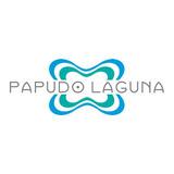 Papudo Laguna F